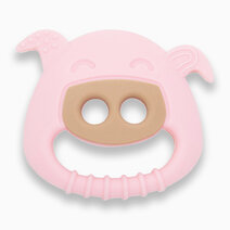 Sensory Teether by Marcus & Marcus