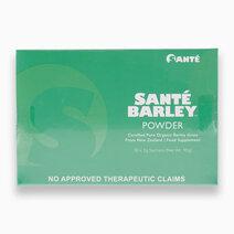 Santé Pure Barley (30s) by Santé Barley