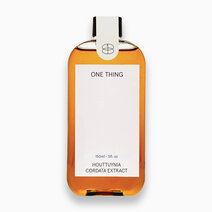 Houttuynia Cordata Extract (150ml) by One Thing