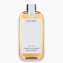 Camellia Sinensis Leaf Extract (150ml) by One Thing