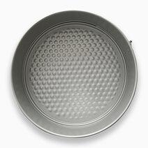 Home Essence Round Springform Pan (20cm) by Masflex
