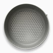 Home Essence Round Springform Pan (24cm) by Masflex