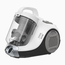 Tefal Swift Power Cyclonic Bagless Vacuum Cleaner (TW2947HA) by Tefal
