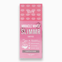 Slimmr Coffee by Miracle White