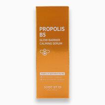 Propolis B5 Glow Barrier Calming Serum (50ml) by Some By Mi