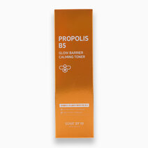 Propolis B5 Glow Barrier Calming Toner (150ml) by Some By Mi