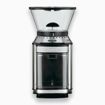 Supreme Grind Automatic Burr Mill by Cuisinart