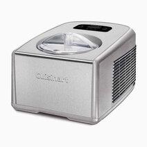 Compressor Gelato and Ice Cream Maker by Cuisinart