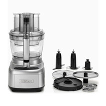 Expert Prep Pro 13-cup Food Processor by Cuisinart