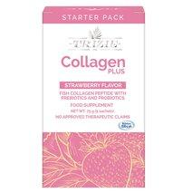 TRIZIE Collagen PLUS (5 Sachets) by Trizie