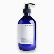 Low pH Mild Body Wash by Pyunkang Yul