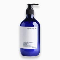 Low pH Scalp Shampoo by Pyunkang Yul