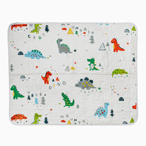 Water Absorbent Bedmat by Swaddies PH