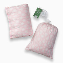 Multifunctional Pillow by Swaddies PH