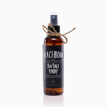 Beach Born Sea Salt Spray by Beach Born