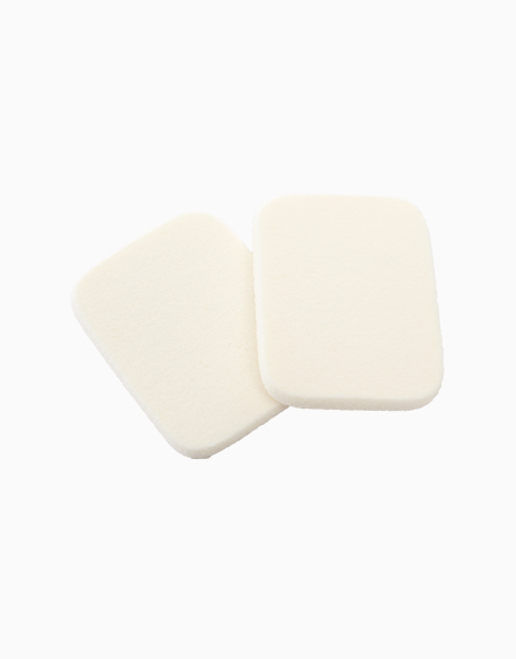 Nippon Square Sponge X2 by Nippon Esthetic Philippines