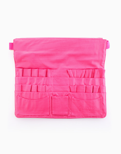 Toolbelt by Charm   Pink
