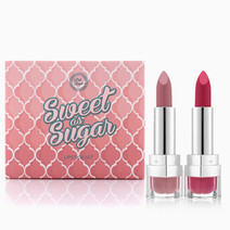 Sweet as Sugar: XOXO/Fancy by Pink Sugar
