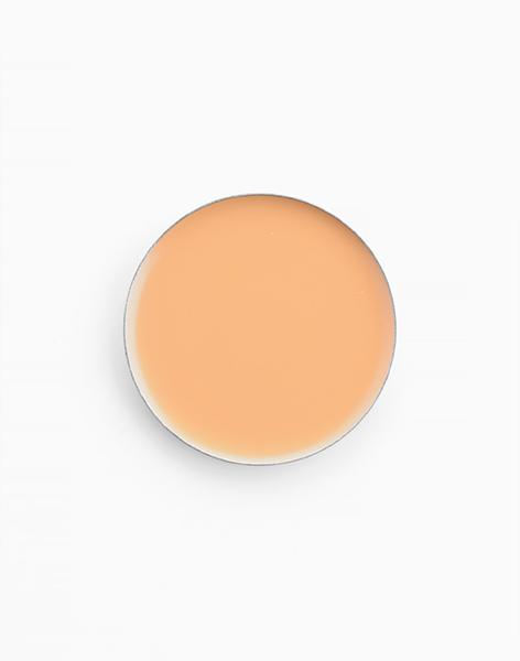 Suesh Choose Your Own Palette Concealer & Corrector Pots by Suesh | C210