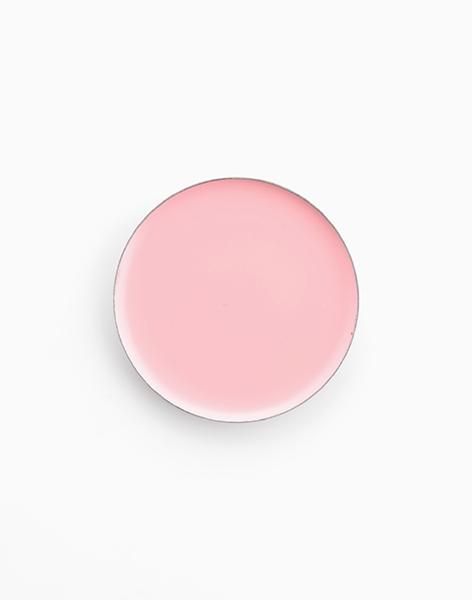 Suesh Choose Your Own Palette Concealer & Corrector Pots by Suesh | C212