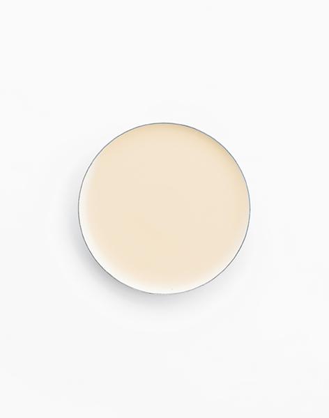 Suesh Choose Your Own Palette Concealer & Corrector Pots by Suesh | C207