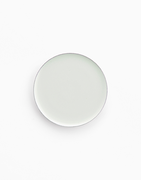 Suesh Choose Your Own Palette Concealer & Corrector Pots by Suesh | C206