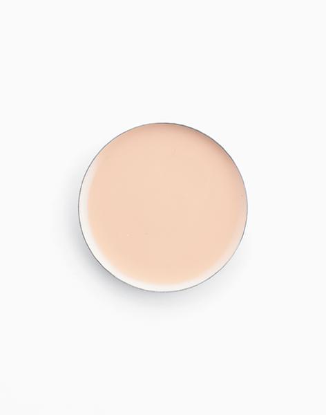 Suesh Choose Your Own Palette Concealer & Corrector Pots by Suesh | C208