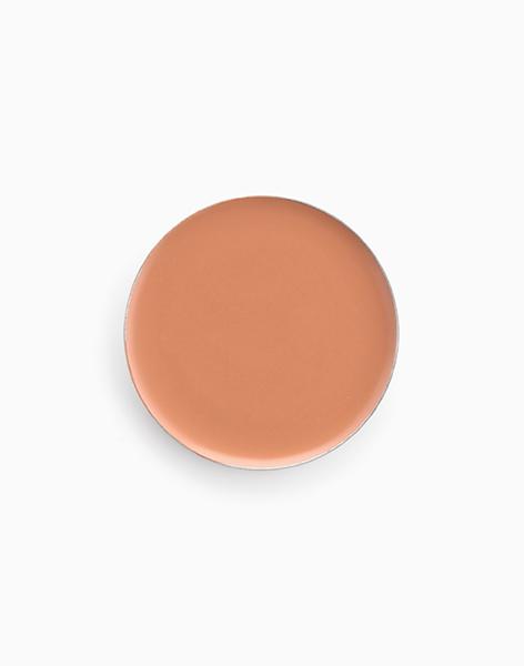Suesh Choose Your Own Palette Concealer & Corrector Pots by Suesh | C215