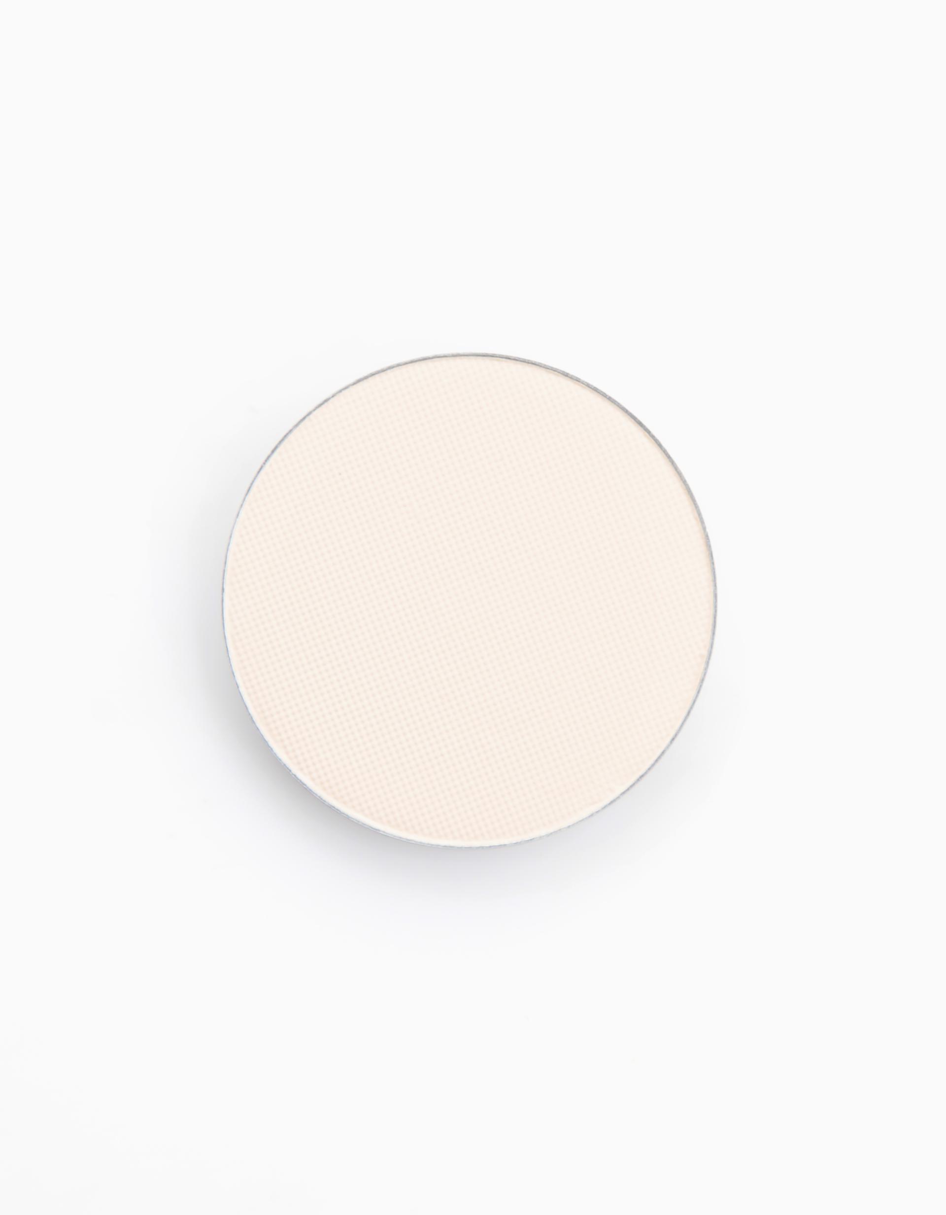 Suesh Choose Your Own Palette Eyeshadow Pots:  Smoky Eye Base by Suesh | E24 - Base Matte