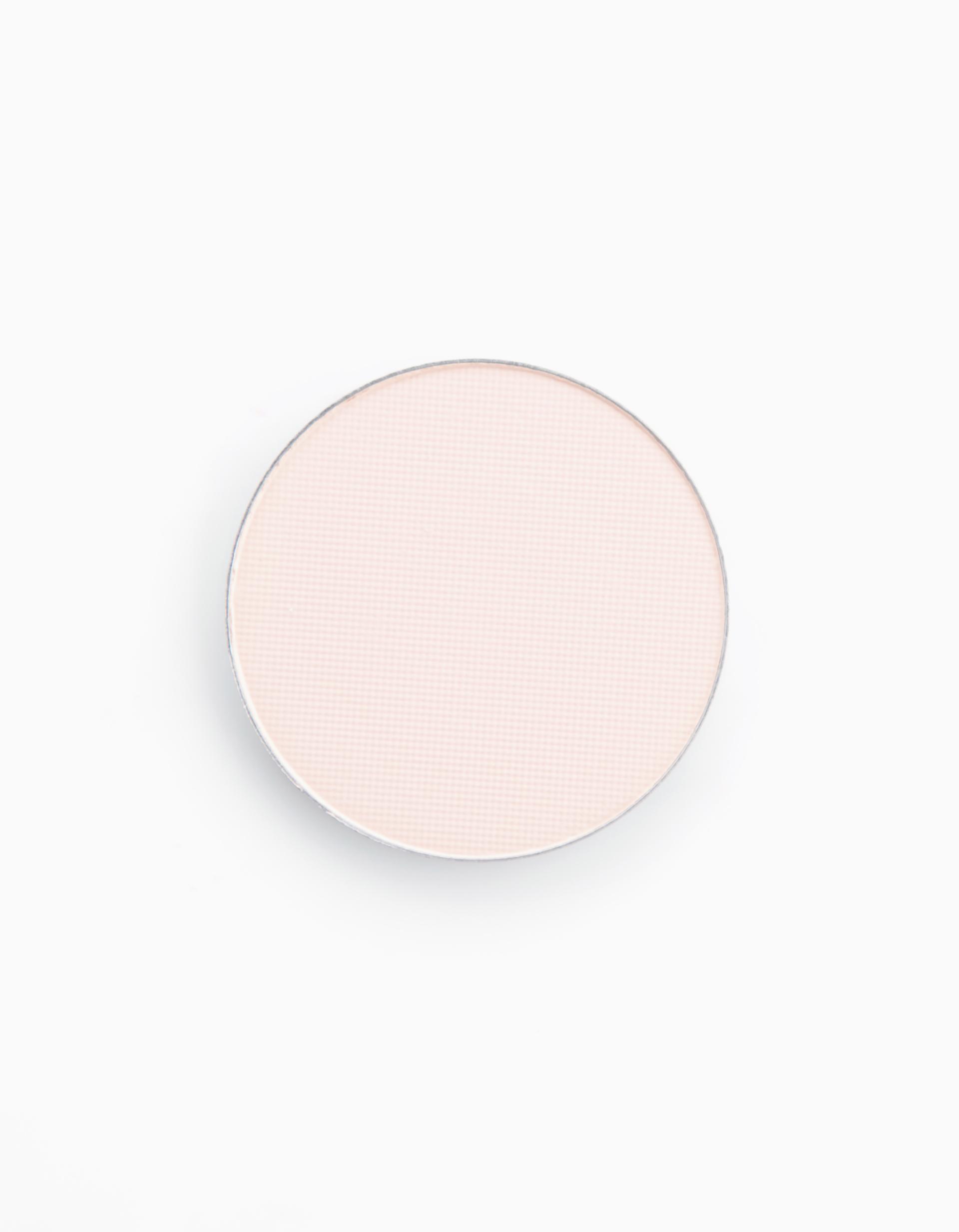 Suesh Choose Your Own Palette Eyeshadow Pots:  Smoky Eye Base by Suesh | E25 - Base Matte