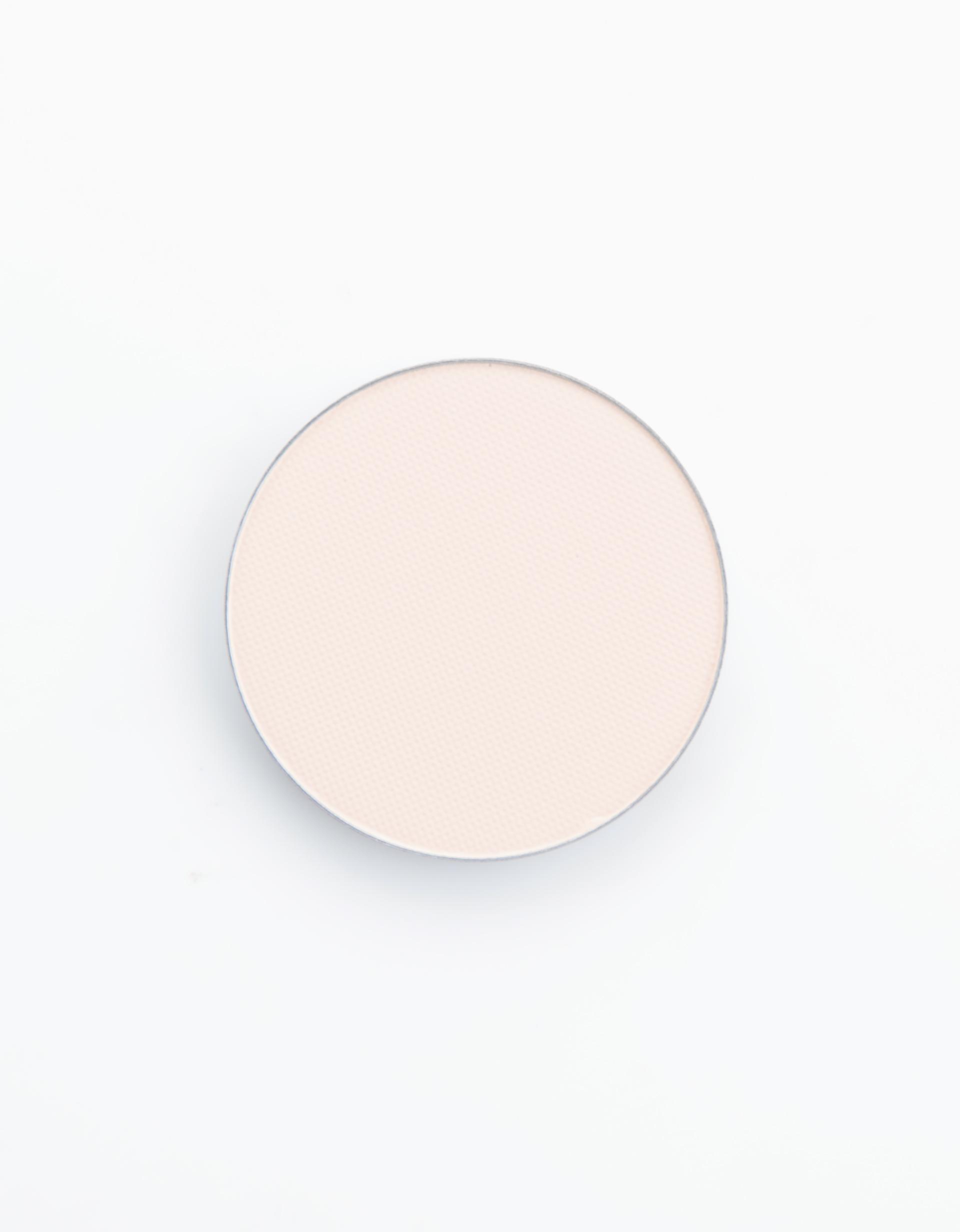 Suesh Choose Your Own Palette Eyeshadow Pots:  Smoky Eye Base by Suesh | E205 - Base Matte