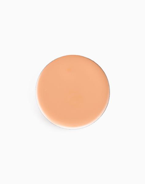 Suesh Choose Your Own Palette Concealer & Corrector Pots by Suesh | C213