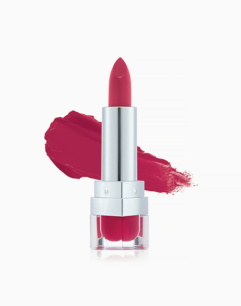 Creamy Matte Lipstick by Pink Sugar | Hotline Bling