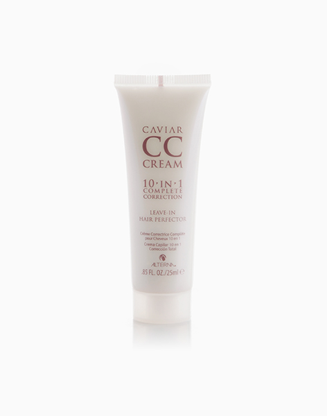 Caviar CC Cream 10-in-1 Complete Correction (25ml) by Alterna