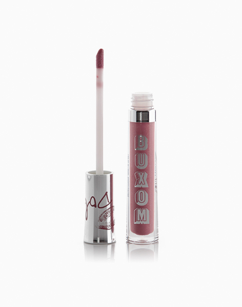 Love, Dolly™ Limited Edition Full-On™ Lip Polish by Buxom
