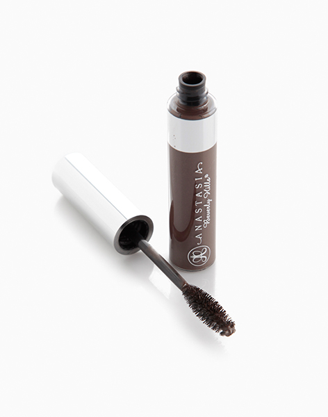 Tinted Brow Gel by Anastasia Beverly Hills | Espresso