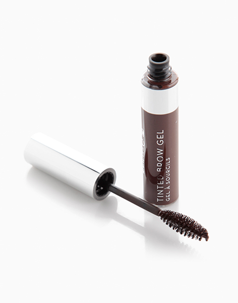 Tinted Brow Gel by Anastasia Beverly Hills | Chocolate