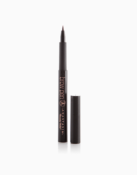 Brow Pen by Anastasia Beverly Hills | Universal Light