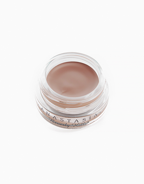 DIPBROW™ Pomade by Anastasia Beverly Hills | Soft Brown