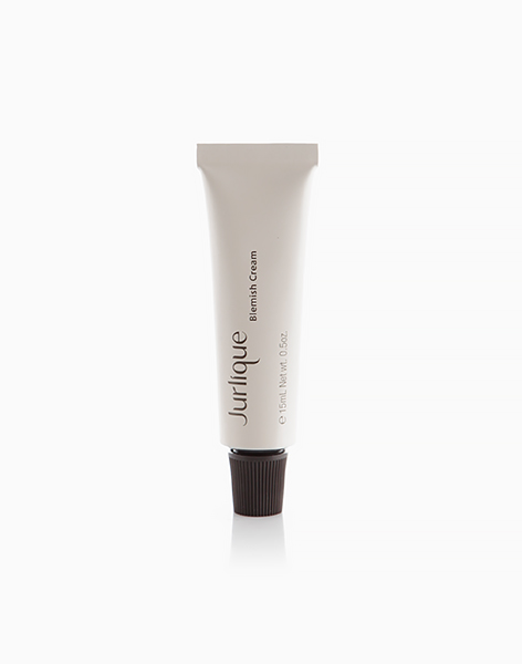 Blemish Cream by Jurlique