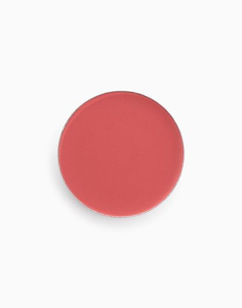 Suesh Choose Your Own Palette Lip Color Pots: Nude by Suesh | LC15, -