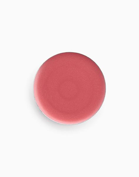 Suesh Choose Your Own Palette Lip Color Pots: Nude by Suesh | LC17, -