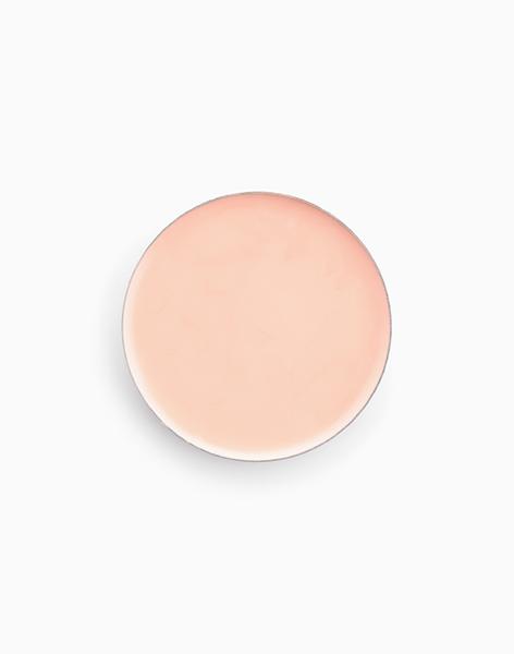 Suesh Choose Your Own Palette High Definition Foundation Pots by Suesh | HD07