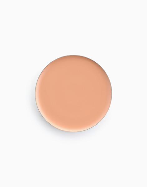Suesh Choose Your Own Palette High Definition Foundation Pots by Suesh | HD12
