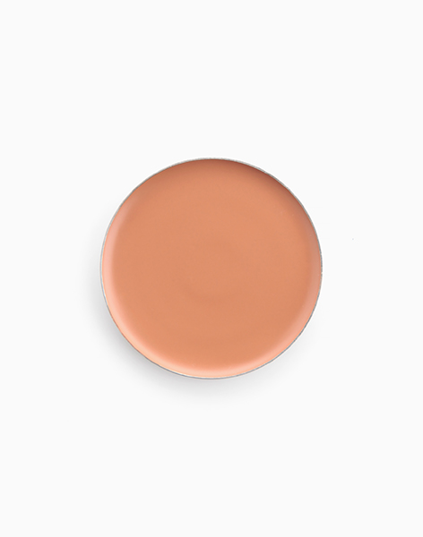 Suesh Choose Your Own Palette High Definition Foundation Pots by Suesh | HD14