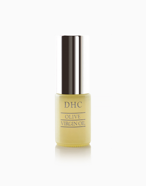 Virgin Olive Oil (7ml)  by DHC
