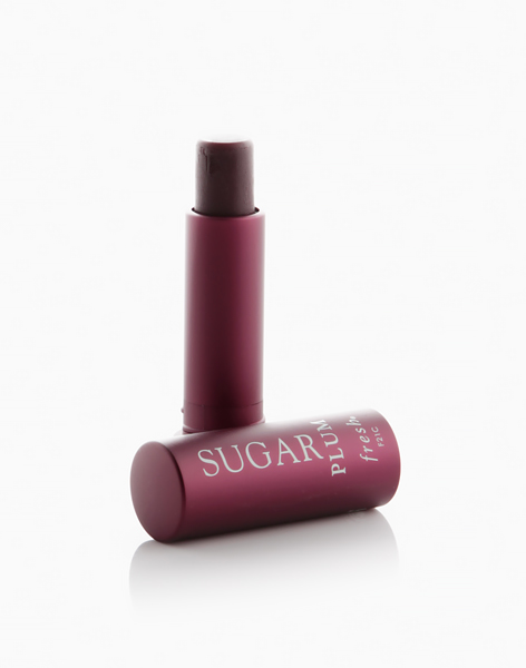 Sugar Plum Tinted Lip Treatment by Fresh®