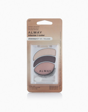 Shimmer-I™ for Browns by Almay