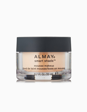 Smart Shade™  Mousse by Almay