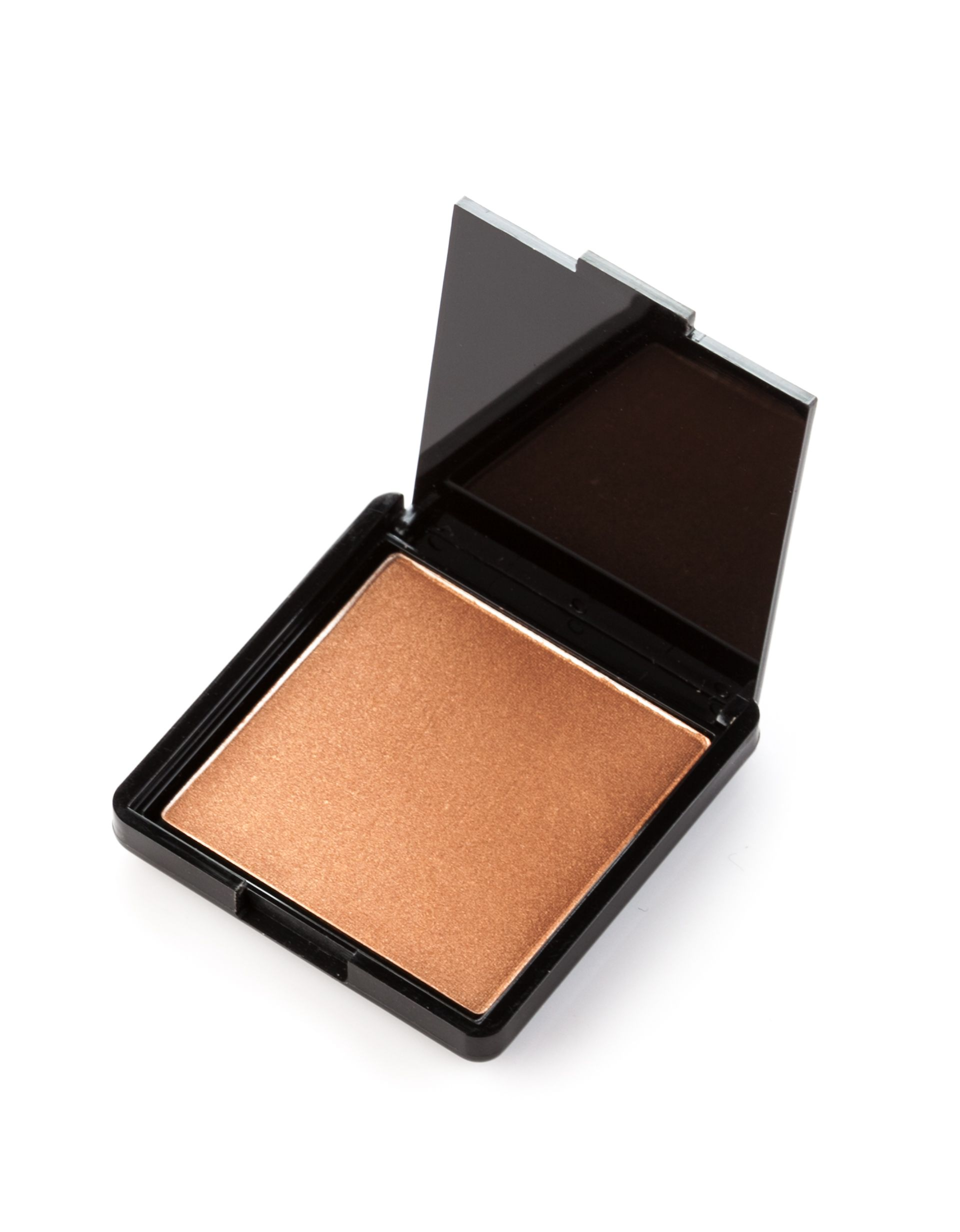 Hot Escapes Bronzer (Tahiti - Golden Bronze) by Buxom